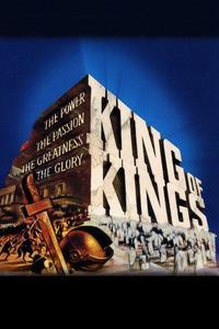 Watch King of Kings Online Free in HD