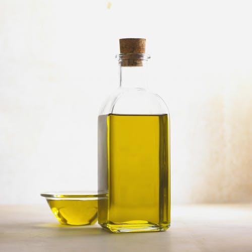 Castor Oil,castor oil in hindi