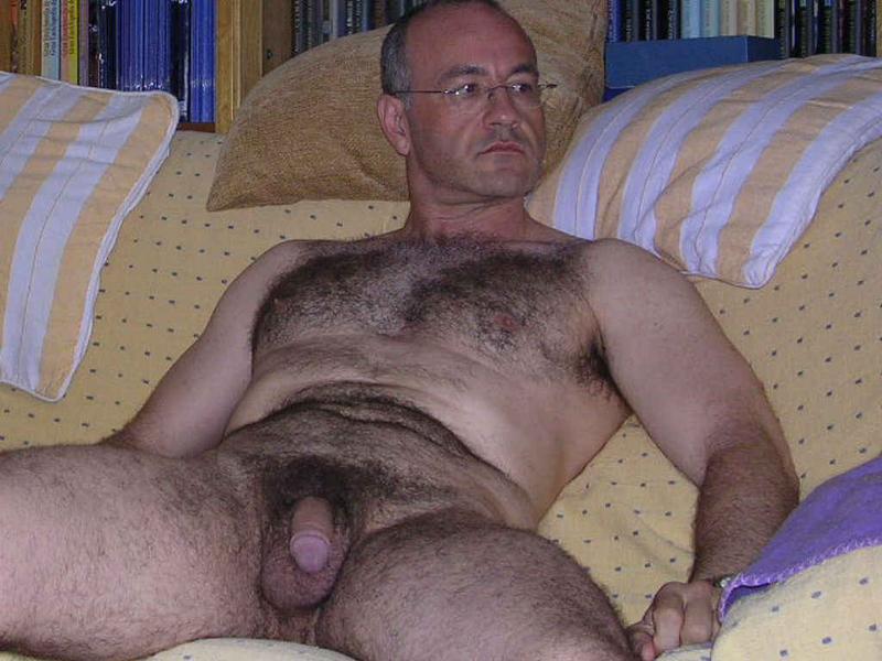 Namoro Gay - O Maior Site de Relacionamento entre Gays