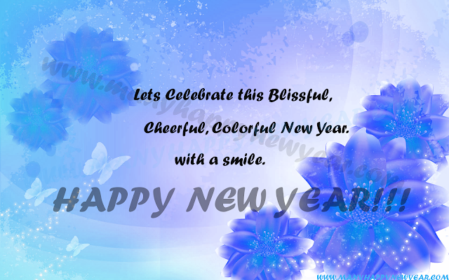 New year animated cards videos clips gifs in tamil 2018 for freinds