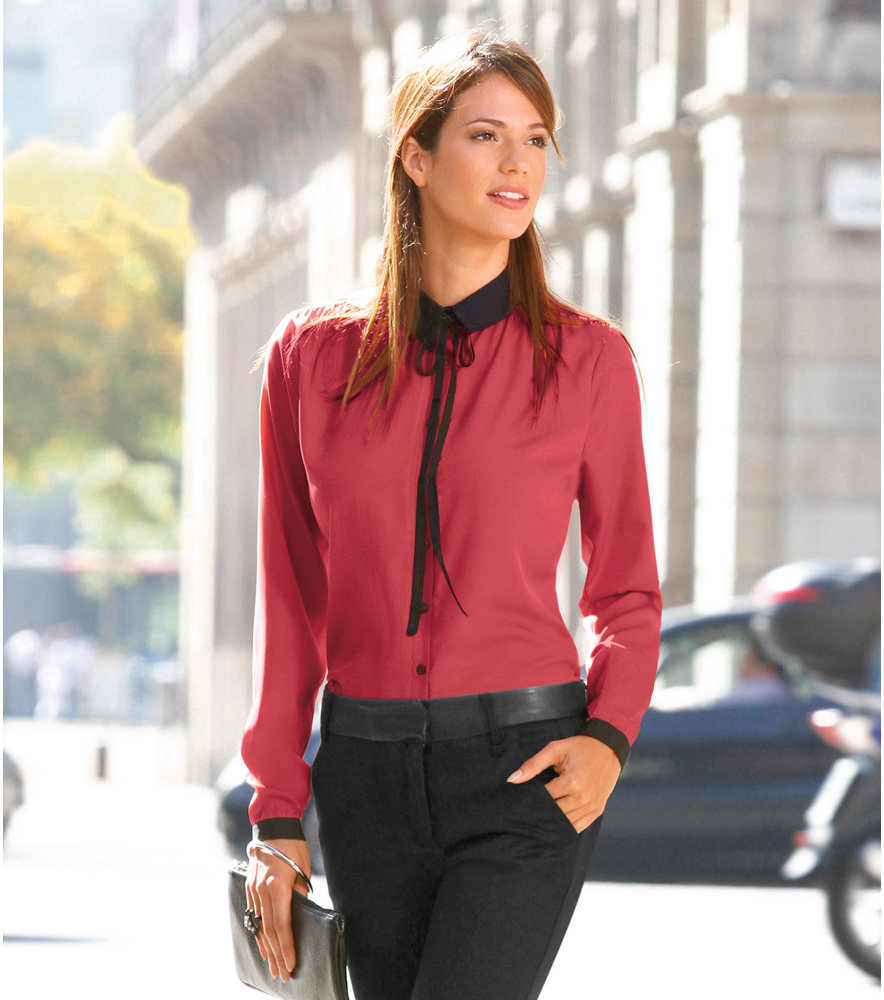 Compra Para mujer ropa hawaiana online al por mayor de