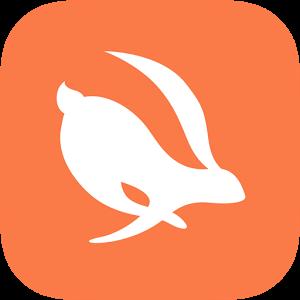Inilah Aplikasi VPN Terbaik Dan Gratis Untuk Android