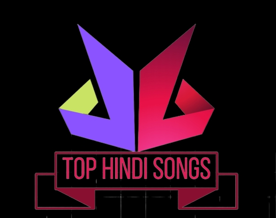 TOP HINDI SONGS  - All Time Hits Songs , Playlists , Albums .