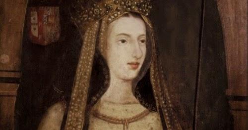 Maria De Aragon Nude Photos 33