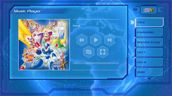 mega-man-x-legacy-collection-pc-screenshot-www.ovagames.com-4