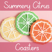 http://stringsaway.blogspot.com/2017/07/free-friday-summery-citrus-coasters.html