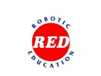 Lowongan Kerja Tutor / Pengajar di Robotic Education (Red) - Surakarta