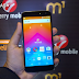 Cherry Mobile M1 Price, Release Date, Specs, Unboxing, Actual Unit Photos : MediaTek Helio X20 Powered, Has 4GB of RAM and USB Type C Port