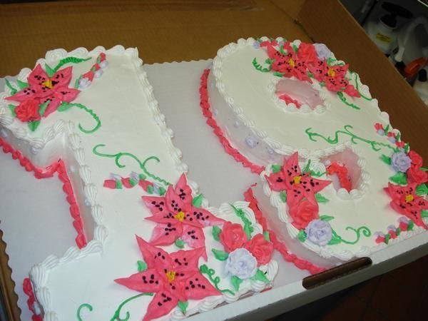 Happy Birthday Lubna Happy Birthday Lubnaaaaa