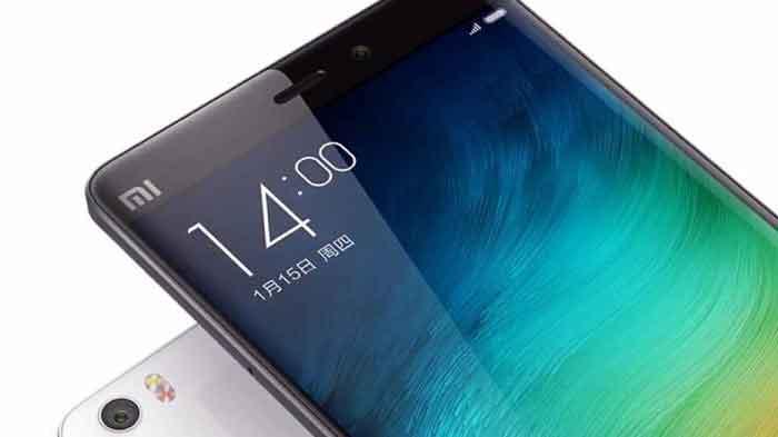 Daftar Harga HP Xiaomi Terbaru 2018 | HP Murah
