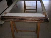 come-portare-a-nuovo-una-porta-interna-in-legno