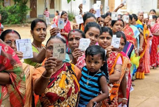 'Mukhyamantri Matru Pushti Uphaar' Scheme-- Tripura