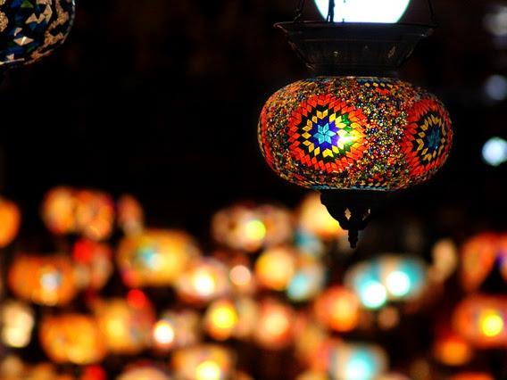 Belanja Lebih Hemat Selama Bulan Ramadan