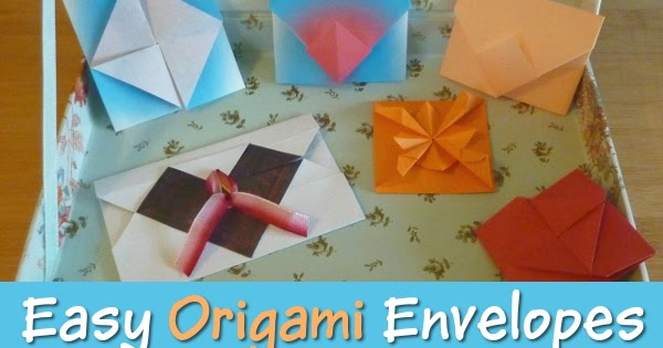 Make Folding Star - Star Making With Paper | Easy Paper Origami ... | 315x600