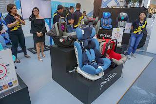 picolo car seats philippines