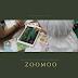 Eksplorasi Dunia Hewan Bersama ZooMoo
