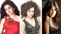 Anushka Sharma Upcoming Movies list 2017