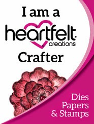 Heartfelt Creations Crafter