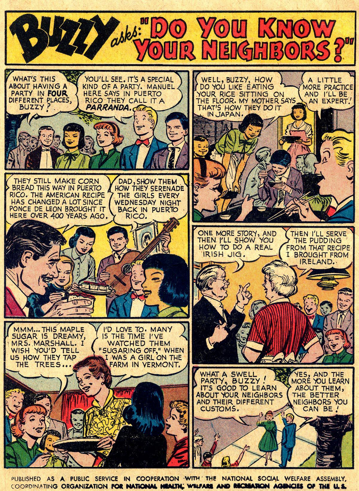 Detective Comics (1937) 302 Page 17