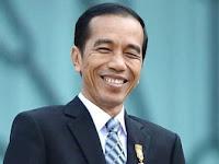 Jokowi Gelar Pertemuan Internal, Mau Reshuffle ?