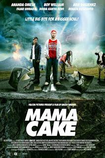 DOWNLOAD FILM MAMA CAKE (2012) - [MOVINDO21]