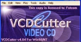 download vcd cutter 4.04 full version