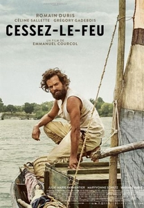Ceasefire Cessez-le-feu (2016) ταινιες online seires oipeirates greek subs