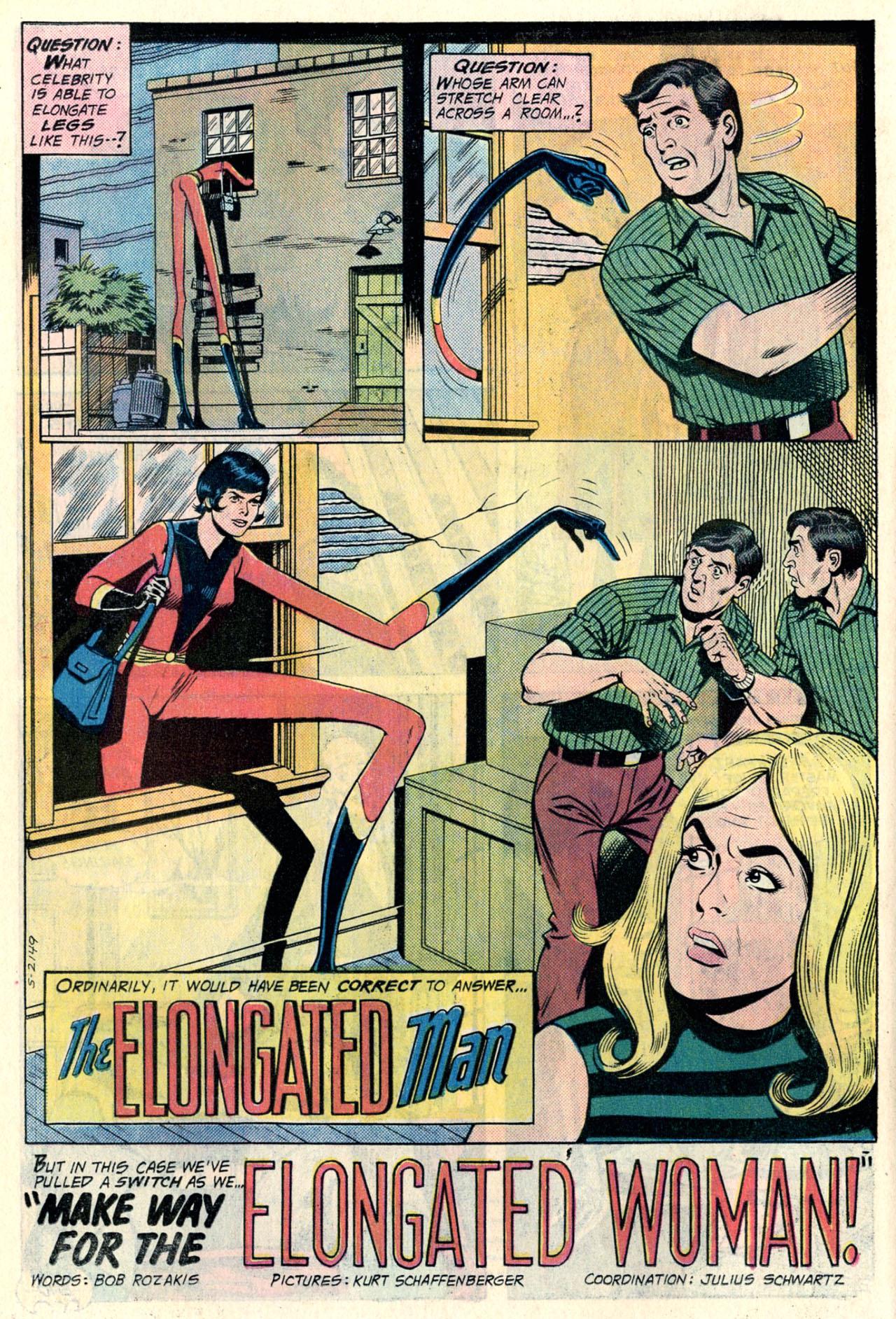 Detective Comics (1937) 457 Page 25