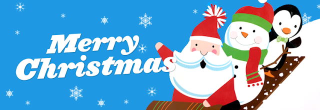 merry christmas images for facebook profile