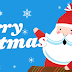 36 Merry Christmas Images for Facebook Cover, Twitter, Instagram