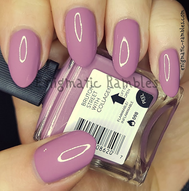 Swatch-Nails-Inc-Bruton-Street-With-Collagen