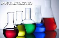 quimica analítica qualitativa e quantitativa