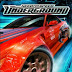 Download Need for Speed Underground 1 (PC) Completo via Torrent