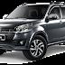 Mobil Dinas DPRD Depok Dikembalikan
