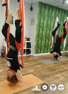 madrid-comenzo-la-nueva-certificacion-aero-yoga-pilates-aereo-airyoga-air-aerien-aerial-fly-flying-columpio-hamaca-trapeze-cursos-clases-seminarios-talleres-retiro-retreats-coaching-wellness-bienestar-salud-ejercicio-tendencias-deportes-madrid-espana