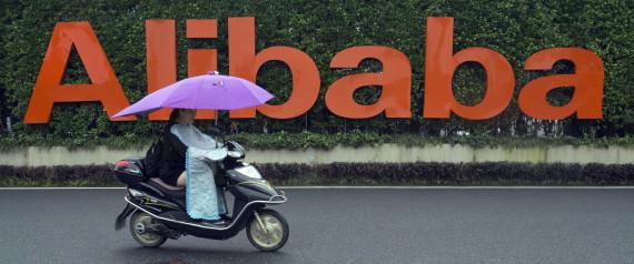 Κινεζική «επέλαση» στην Ελλάδα: Ο κολοσσός του e-commerce, Alibaba, καταφθάνει στη χώρα μας