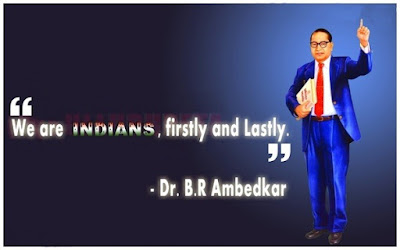 dr ambedkar images