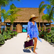 Best Mexico Beach Resorts - Online Travel Agencies