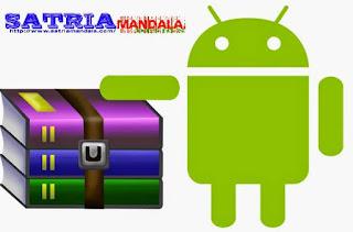 Aplikasi Pembaca Ebook Untuk Android