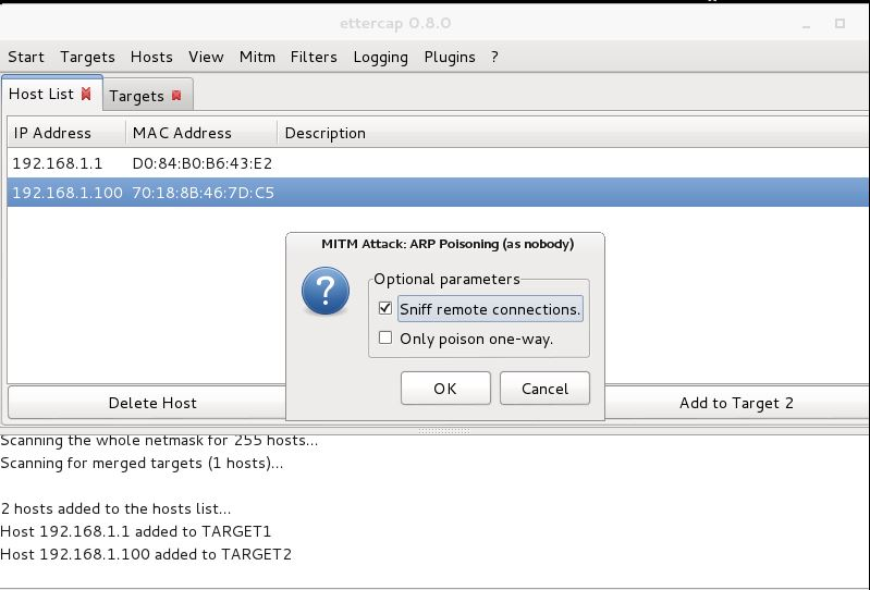 how to open kali linux without password