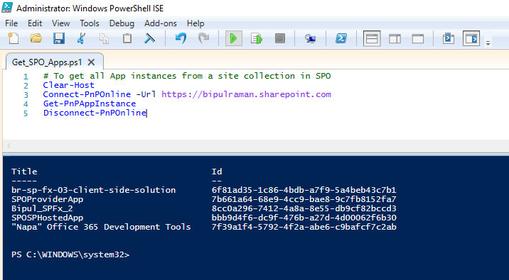Performance enhancement tips while using CAML Query in SharePoint