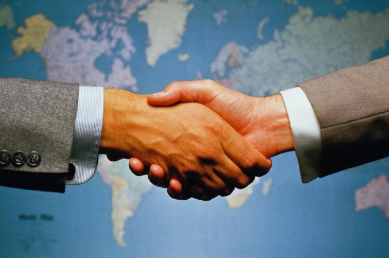 Соглашение, Политика и Условия использования Портала TechnoPlus Travel