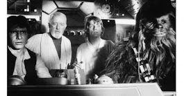Star Wars: why did the film make history?