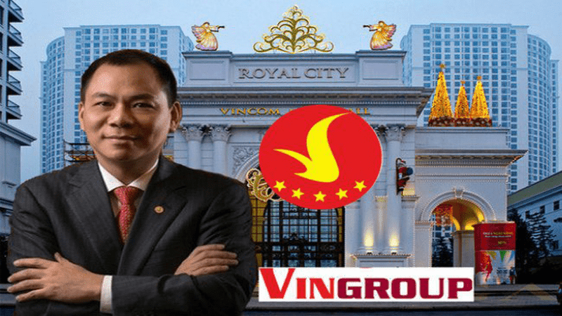 brand and brand valuation for vietnamese M&a activity in vietnam over the years and the impact of m&a on the economy of  vietnam  assess the value of intangible assets such as brand, governance.