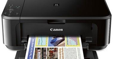 [صورة: Canon%2BPIXMA%2BMG3620%2BSetup.jpg]