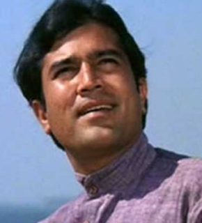 Rajesh Khanna movies, songs, hit songs list, death, house, biography, family, funeral, death date, special, home, death reason, bungalow, All last movie, , son, filmography, actor, property, born, history