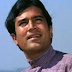 Rajesh Khanna age, death date, biography, family, son, birthday, date of birth, dob, death reason, children, hit song, best of, all special, video, last movie, first movie, old hindi songs list, mp3 download, music, filmography list, hindi movie, actor, history, superstar, news, property, bungalow