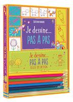 http://leslecturesdeladiablotine.blogspot.fr/2017/08/kit-je-dessine-pas-pas.html