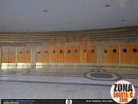 Teatro Jorge Eliecer Gaitan 2