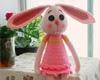 http://fairyfinfin.blogspot.com/2014/06/crochet-rabbit-rabbit-doll-amigurumi.html
